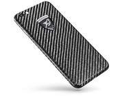 Чехол HAMANN для IPHONE_6_plus